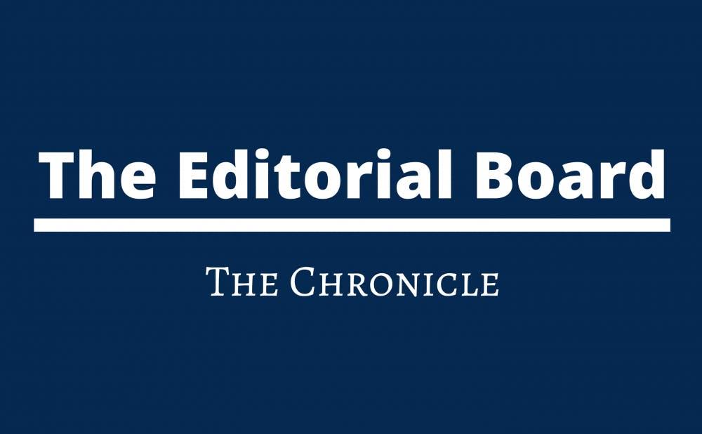 Editorial Board (1)