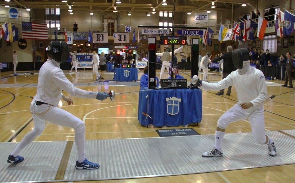20579_fencing_carolynchangf