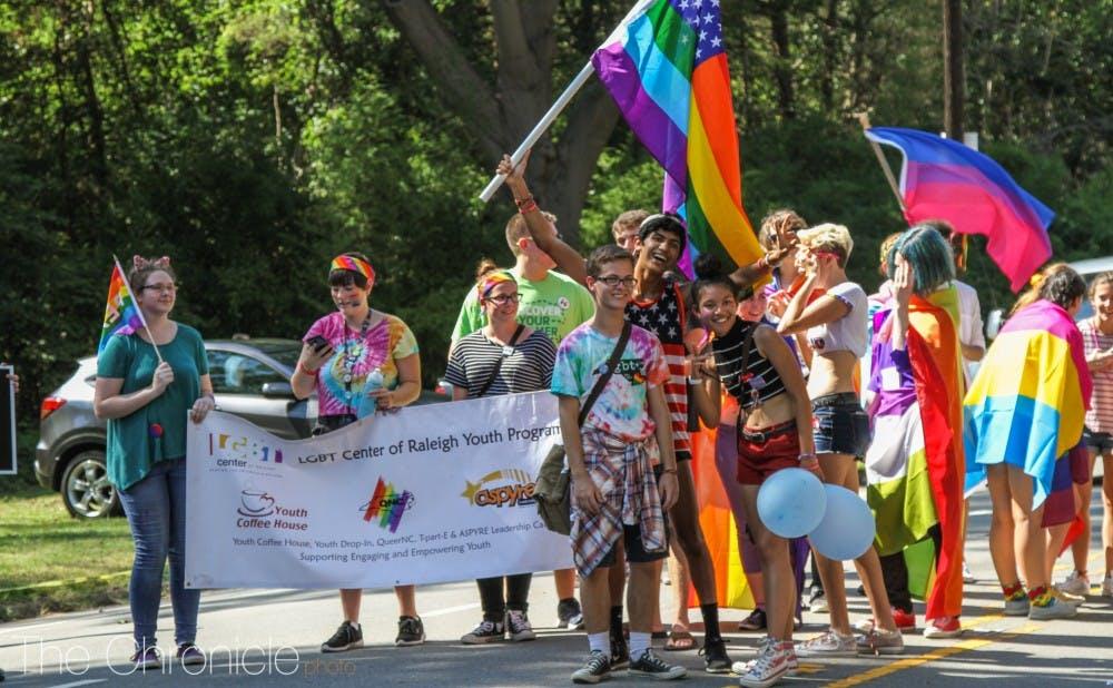 160924_PrideParade_KeyinLu061