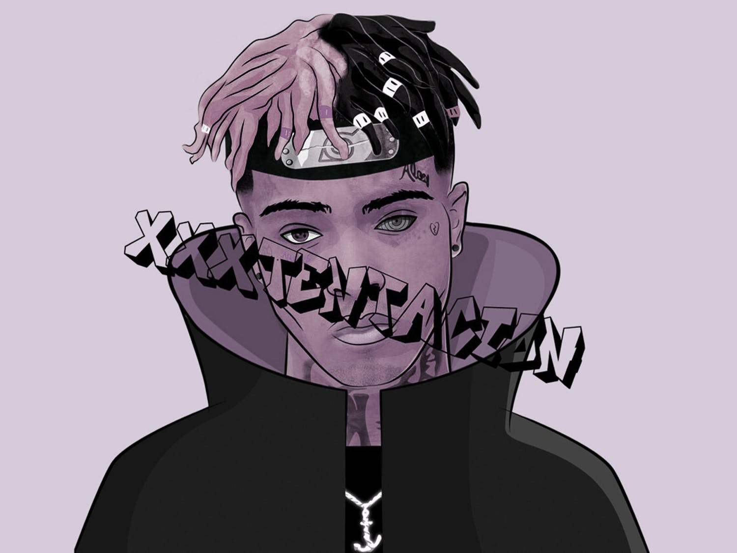 The estate of XXXTentacion, who was killed in 2018, has continued to release albums nearly two years after his death.