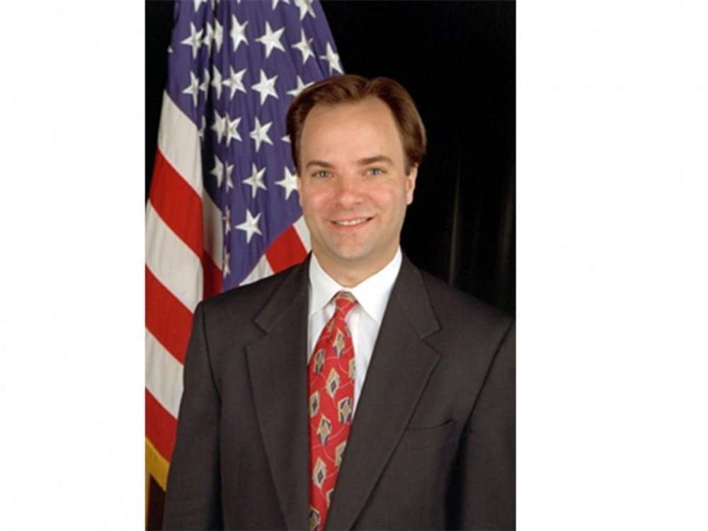 Mark McClellan is the director of the Duke-Margolis Center for Health Policy and was the commissioner of the Food and Drug Administration from 2002 to 2004.