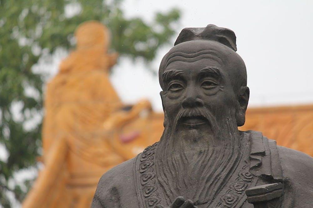 800px-confucius-sculpture-nanjing