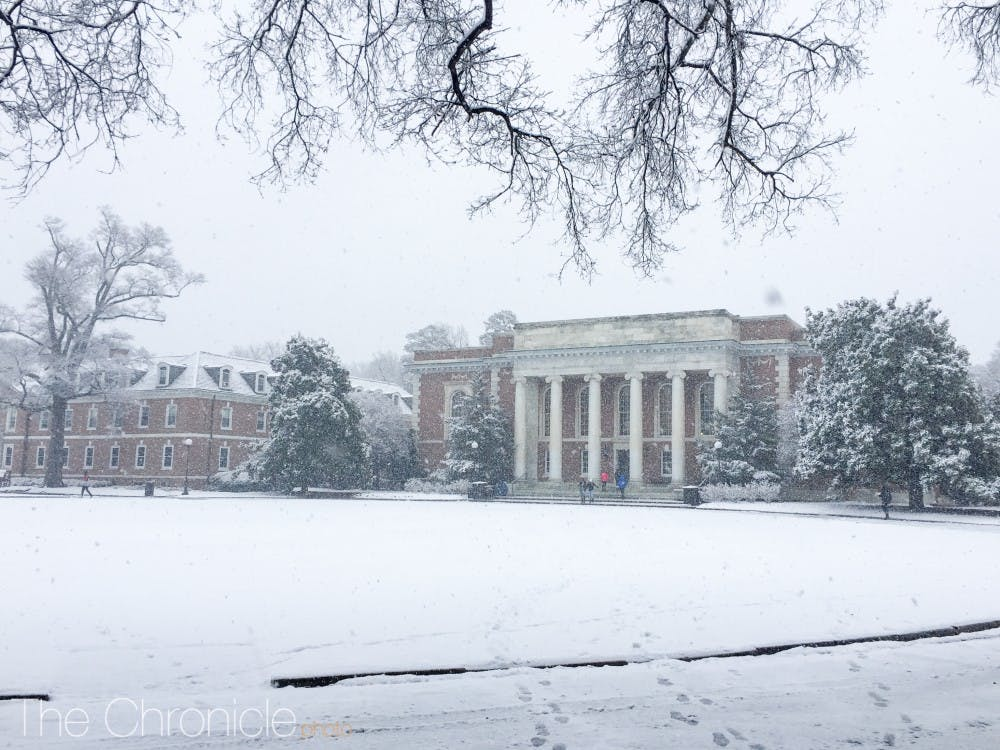EastCampusSnow-2