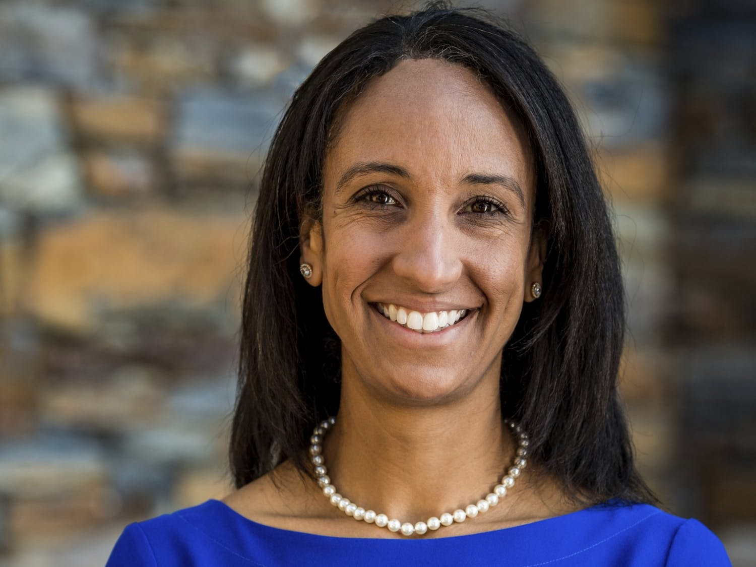 Duke's hiring of Nina King signaled that the board of trustees intends to continue the path Kevin White had Duke Athletics on.