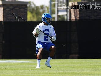 With the return of All-American defenseman JT Giles-Harris, Duke is prime to be one of the best teams in college lacrosse next spring.