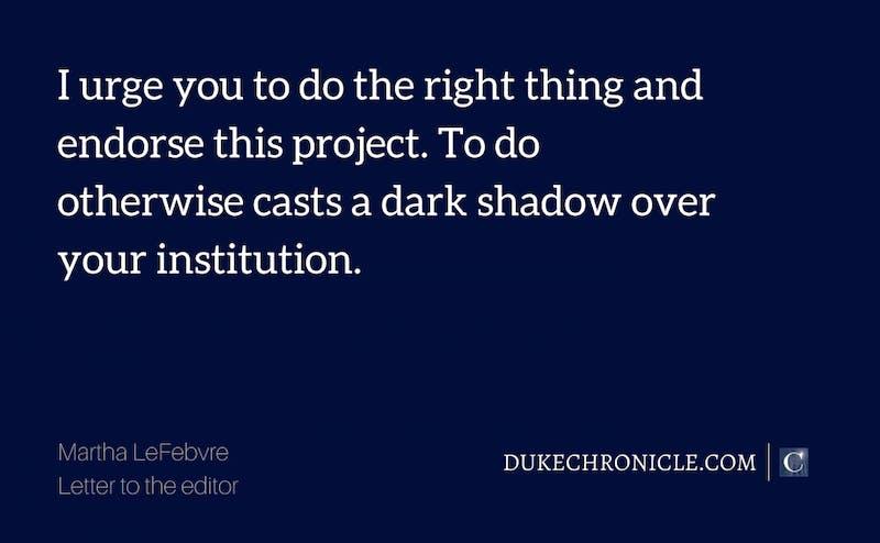 Martha LeFebvre quote card Nov 29.png