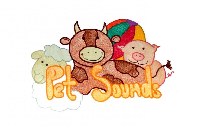 PetSounds.jpg