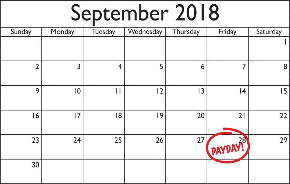 10-23-18-online-paydaycalendar-selenaqian-01