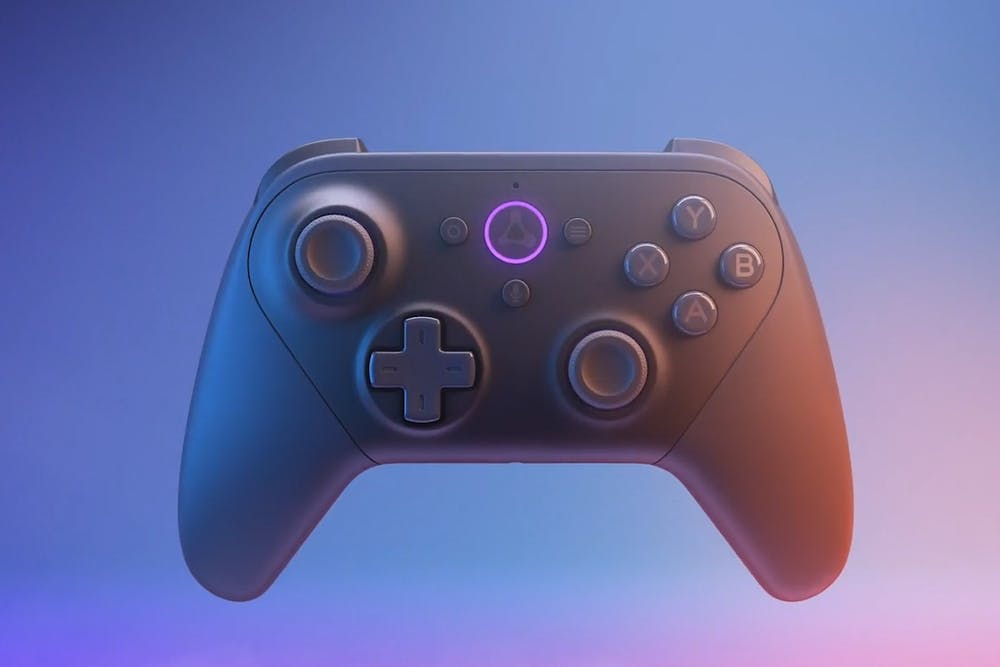 <p>Amazon's new gaming platform comes with highly advanced controllers and technology, but is it really the answer to video game streaming?</p>