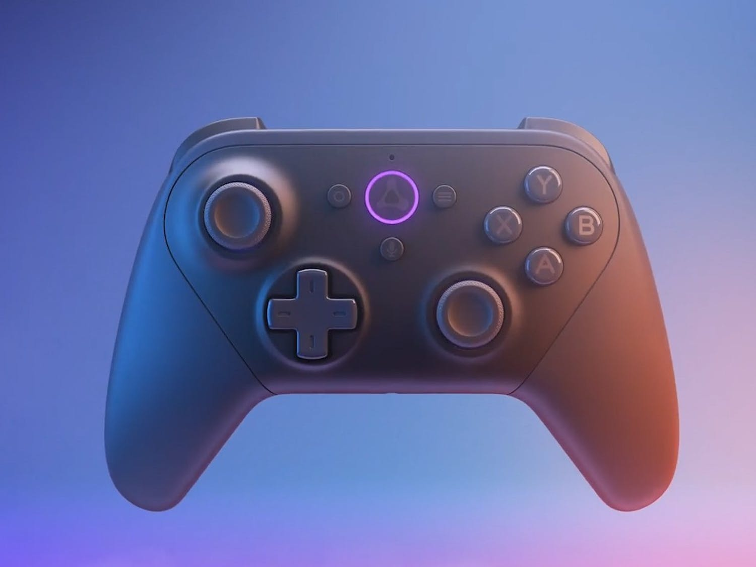 Amazon's new gaming platform comes with highly advanced controllers and technology, but is it really the answer to video game streaming?