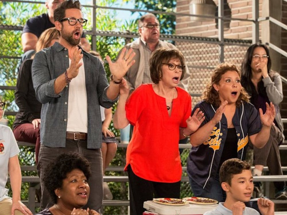 "Netflix's ""One Day at a Time,"" a reboot of the popular 1970s sitcom, attempts to tackle more social issues in its second season."