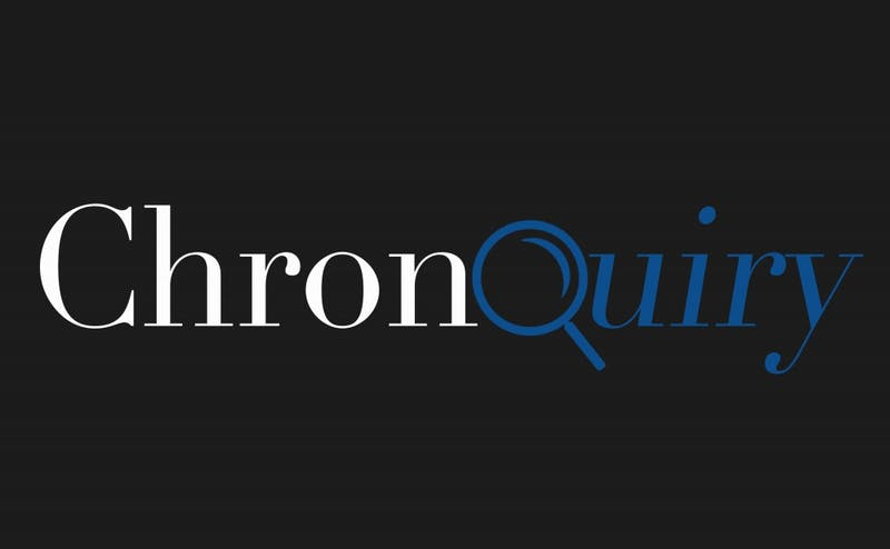 chronquirylogo