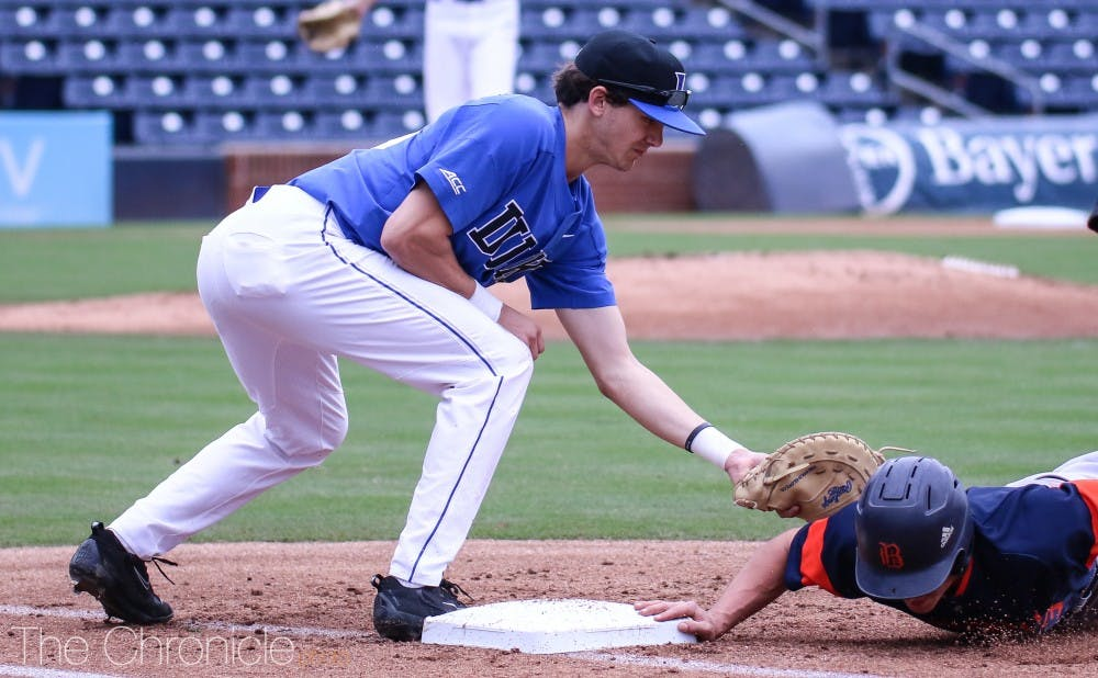Baseball_Bradham