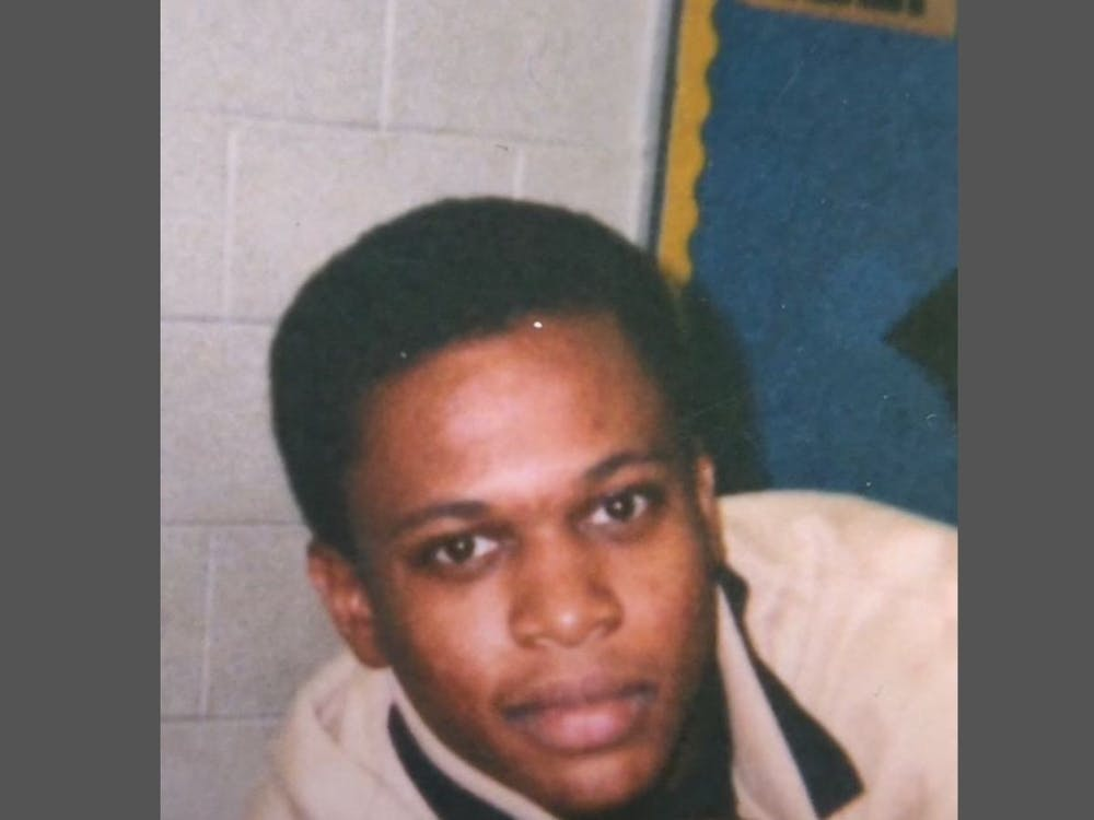 <p>Aaron Lorenzo Dorsey was shot and killed by a DUPD officer on March 13, 2010.</p>