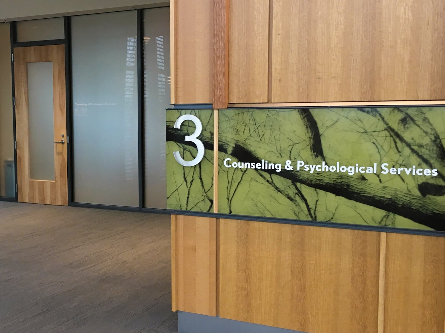 The Counseling and Psychological Services Office and other mental health resources for Duke students are adapting their offerings for students to meet fall challenges.