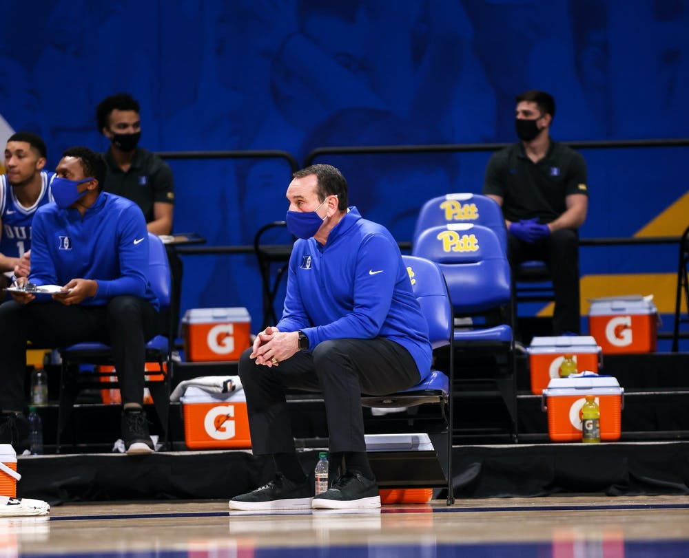 <p>Jaylen Blakes can bring flair and a scoring touch to the 2021-22 roster's backcourt.</p>