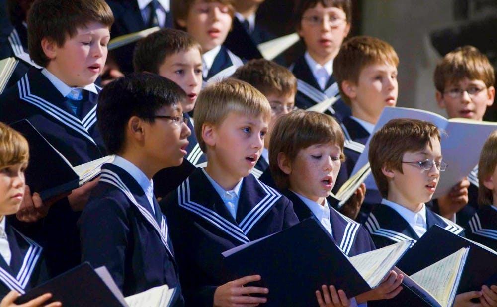 11-14-17 St. Thomas Choir 1