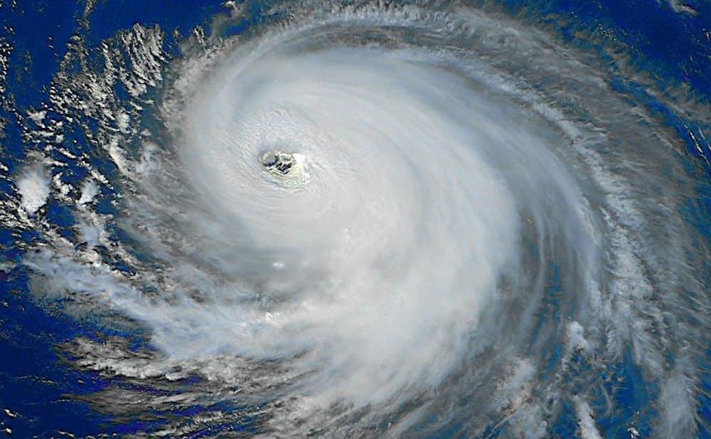 Hurricane_Cindy_(1999)_GOES