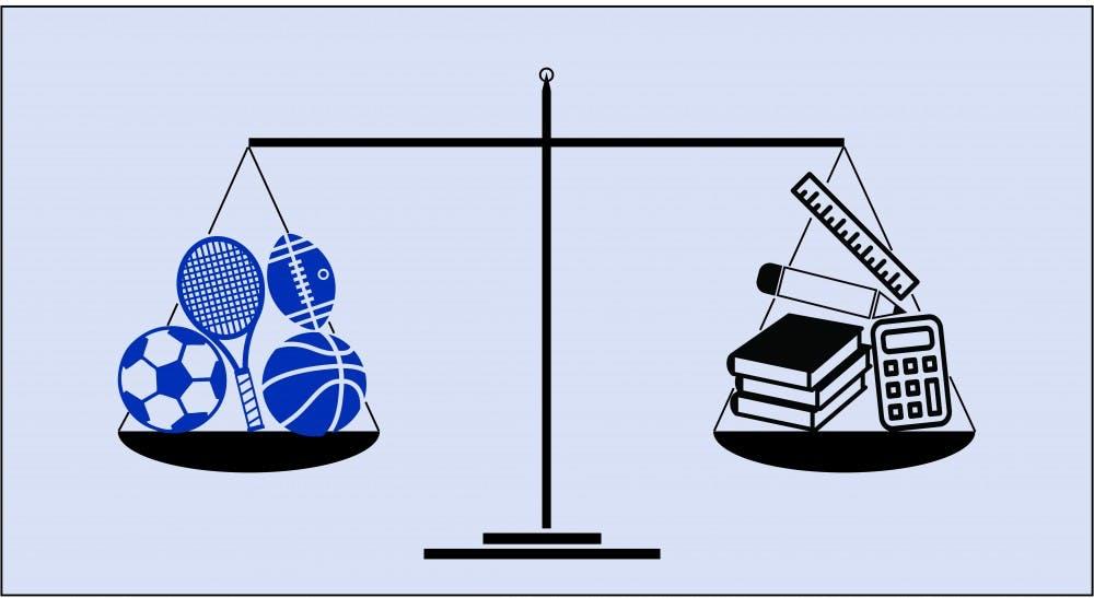 civil society essay hobbesian