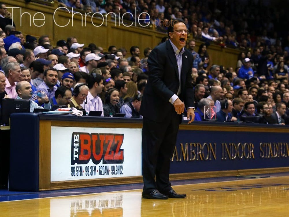 Indiana recently fired head coach Tom Crean, who had several obstacles to deal with during his tenure in Bloomington.