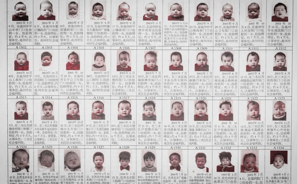 """<p>Jialing Zhang and Nanfu Wang's """"One Child Nation"""" the top honor of Grand Jury Prize in the U.S. Documentary category at Sundance Film Festival.&nbsp;</p>"""