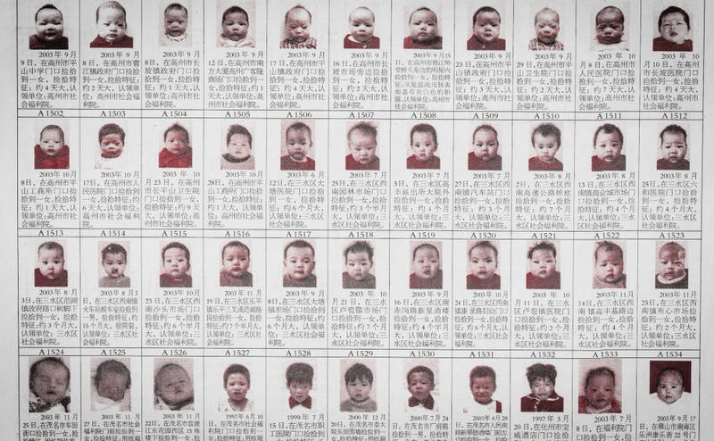 "Jialing Zhang and Nanfu Wang's ""One Child Nation"" the top honor of Grand Jury Prize in the U.S. Documentary category at Sundance Film Festival."