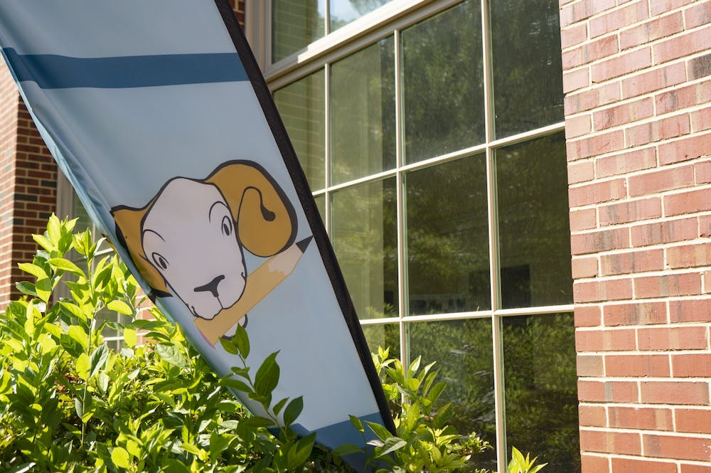 We spoke to 10 student services on campus about their plans for the fall semester