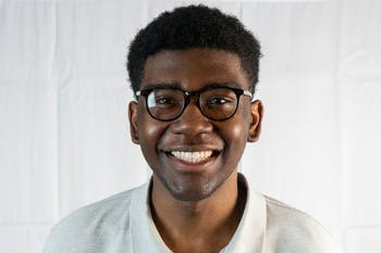 Nathan Wesley is an assistant arts & culture editor for the 2020-2021 school year.