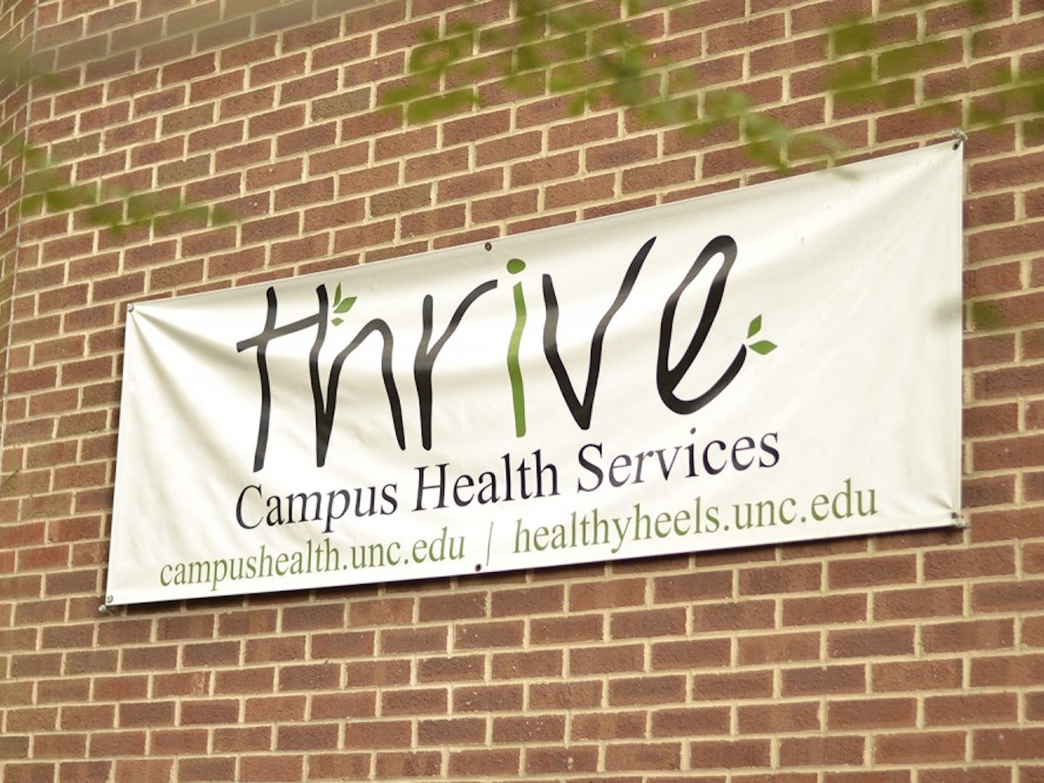 Campus Health's Counseling and Psychological Services is making major changes to better aid students.