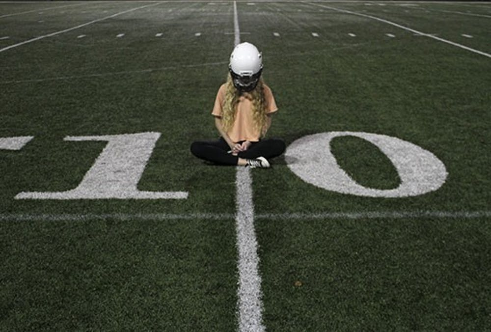 In sexual assault cases, athletic fame shifts public opinion