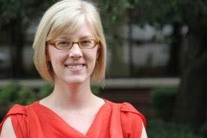 Q&A with Alyson Culin, new executive director of Orange County Rape Crisis Center