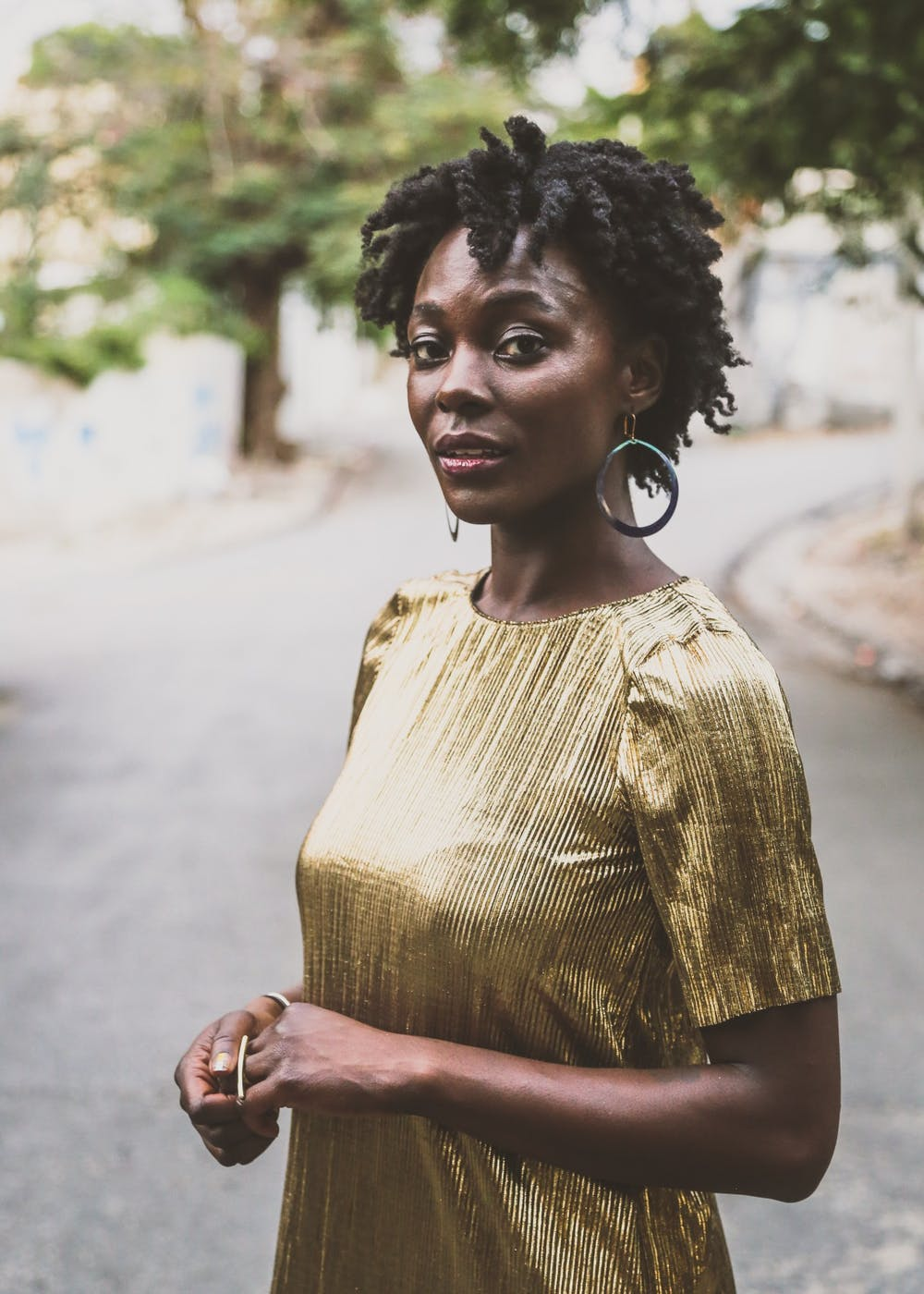 Grammy-nominated artist will bring celebration of Haitian musicians to Chapel Hill