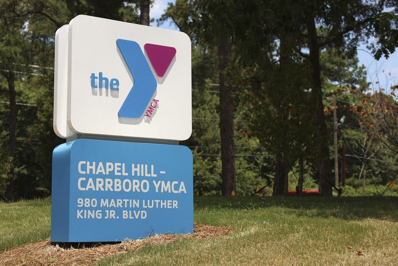The local Chapel Hill-Carrboro YMCA will merge witht the Triangle location after much debate.