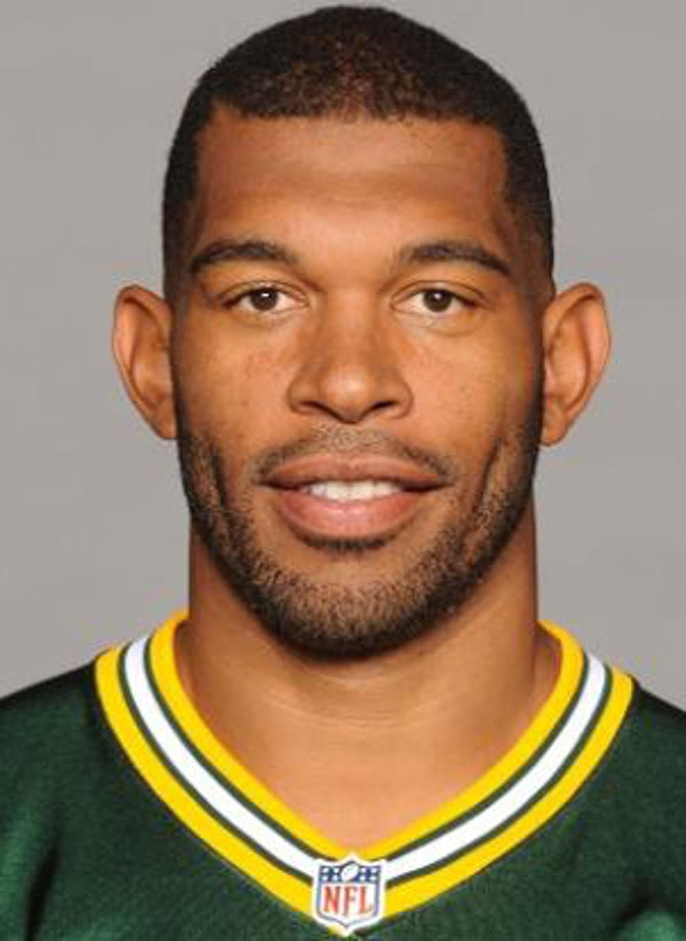 UNC's Julius Peppers named to College Football Hall of Fame ballot