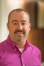 Matt Clements is running Carrboro Board of Aldermen.