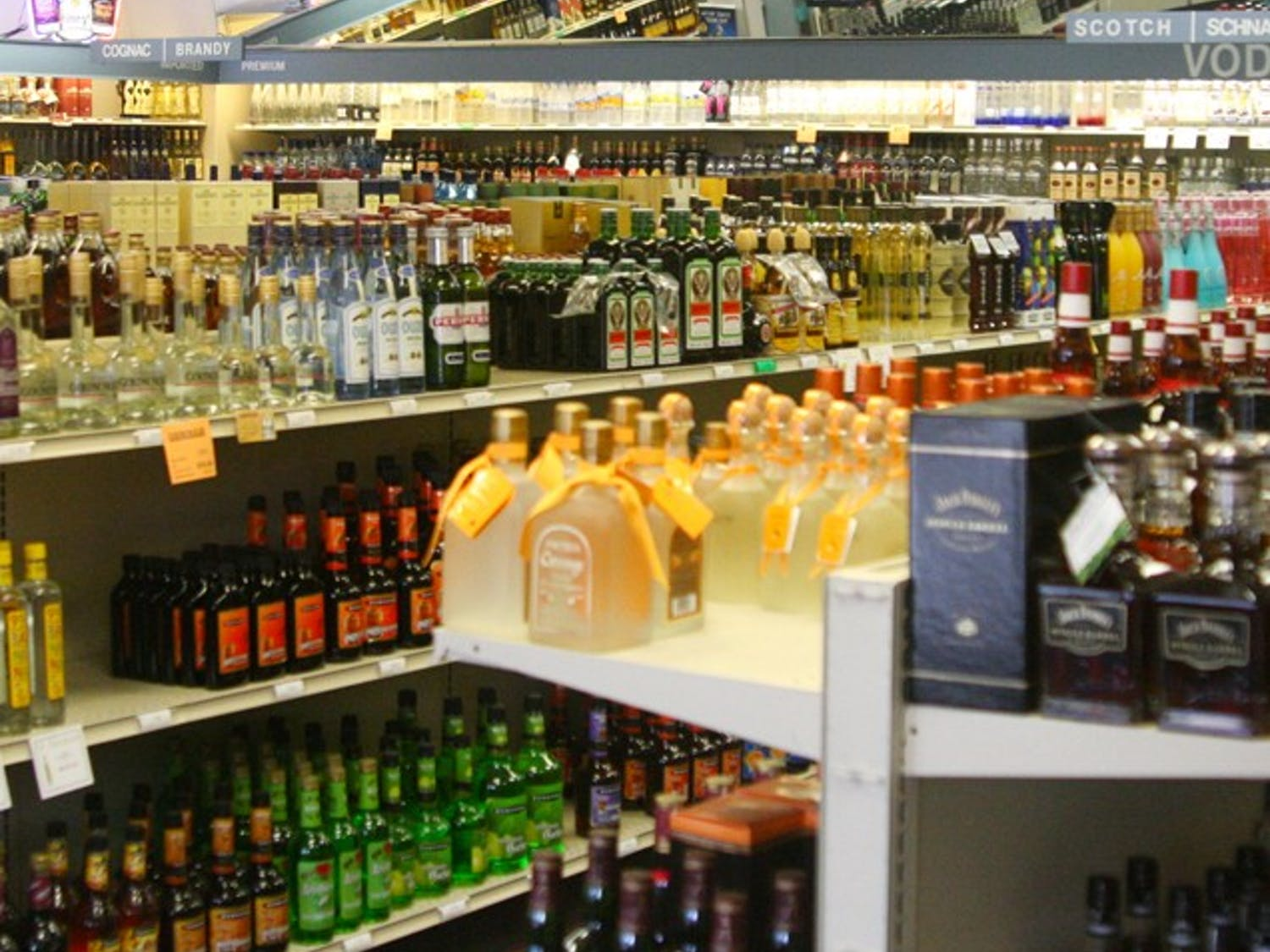 State governments have been responsible for regulating the sale and distribution of alcoholic beverages since Prohibition ended in 1933. While state governments regulate alcohol through one of two models - control or licensure - each individual system of regulation varies across states.