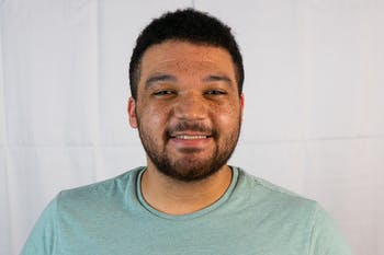 Brandon Standley is the editorial managing editor for the 2020-2021 school year.