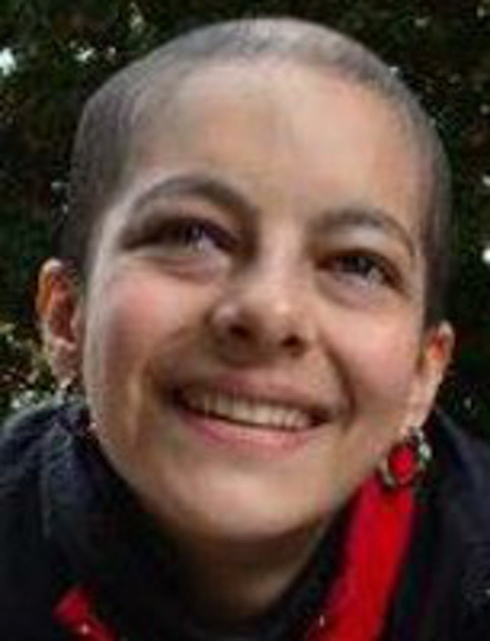 UNC junior Laura Rozo dies after battle with cancer