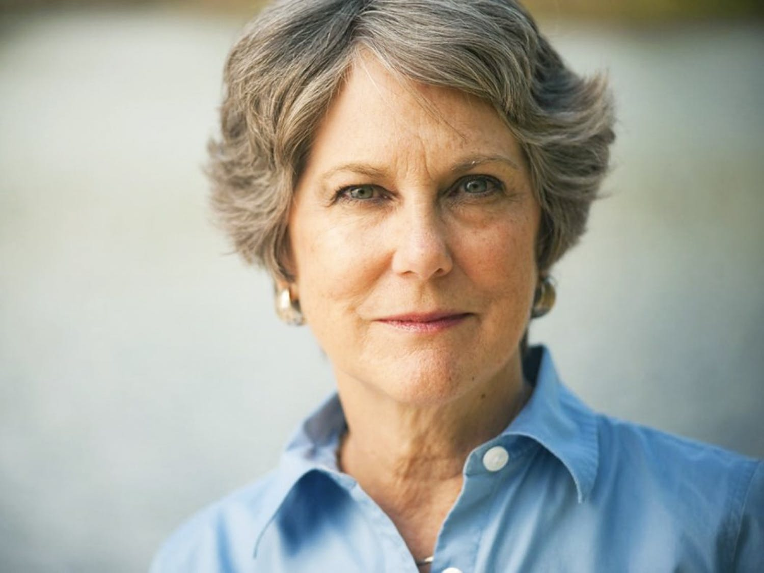 Patsy Keever is the new chairwoman of the North Carolina Democractic Party. Keever plans on addressing financial challenges, hiring new staff and installing a new executive director. Courtesy of the NC Democratic Party.