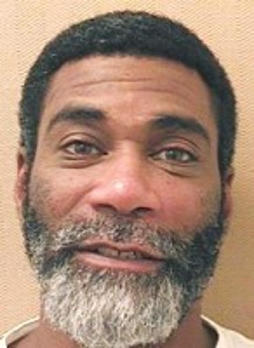 Prisoner flees UNC Hospitals and crashes a police car - The Daily