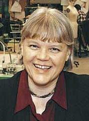 Bobbi Owen still under disciplinary review