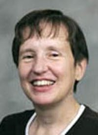 Photo: Ph.D. student remembered for impact in classroom