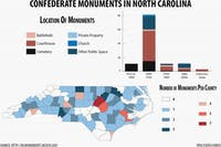 confederate-monuments-0926-01.jpg