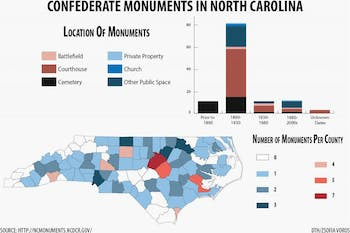 confederate-monuments-0926-01.jpg