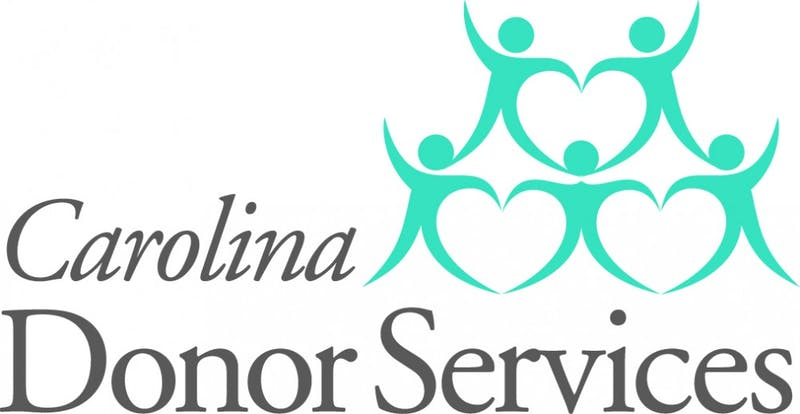 Carolina Donor Services, the largest organ donation organization in North Carolina, is moving its headquarters to Chapel Hill.