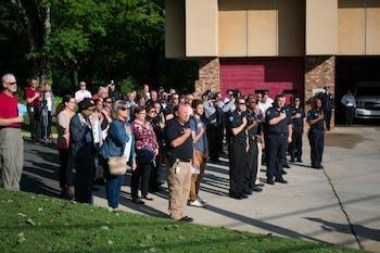 9-11 Remembrance .jpg