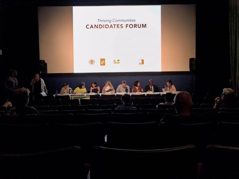 candidate-forum-1005.jpg