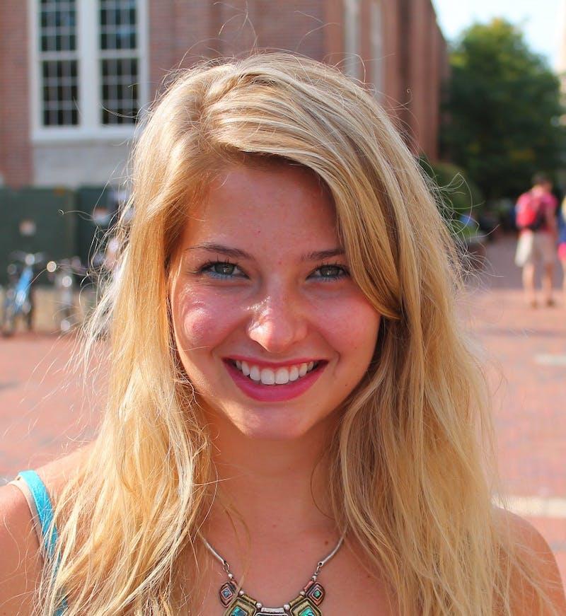 Katie Deagan