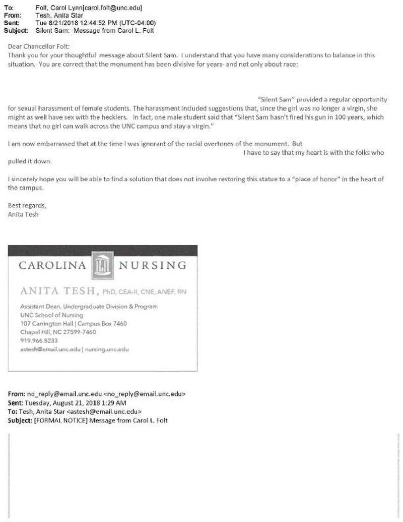 anita-tesh-email.pdf