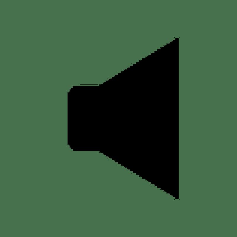 Press Coverage - ACC Tournament Preview_mixdown.wav